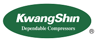 KwangShin Machine Industry Co., LTD